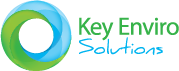 Key Enviro Solutions Logo